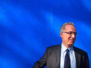 Francois Weil